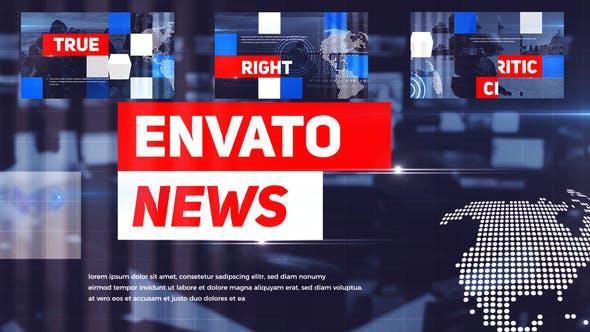 Thumbnail for Ouvre-nouvelles