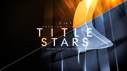 Title Stars