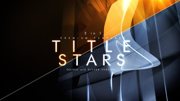 Thumbnail for Title Stars