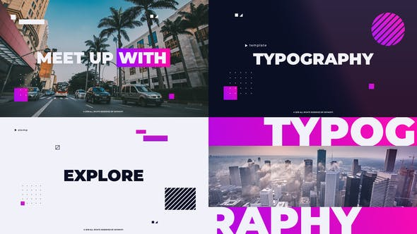 Ouvre-Typographie