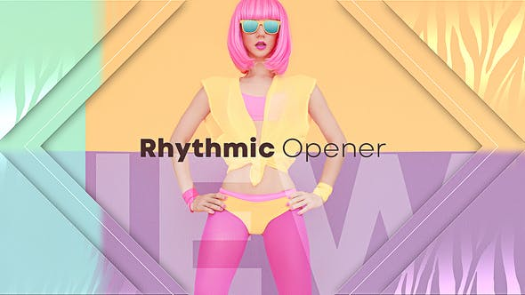 Thumbnail for Rhythmic Opener