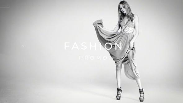 Mode Promo