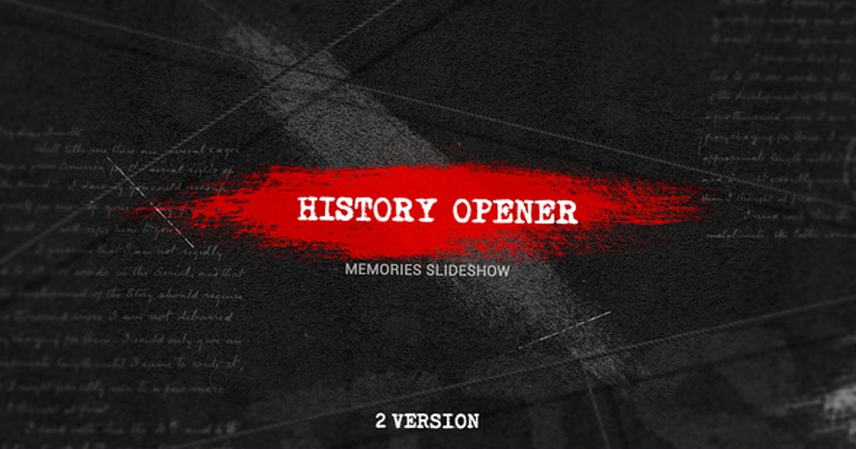 Download History Opener by CG-COVER