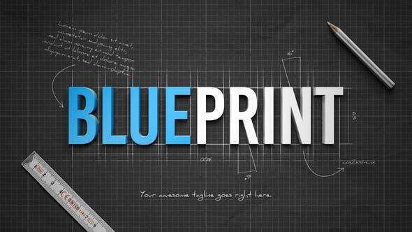 Thumbnail for Blueprint Reveal