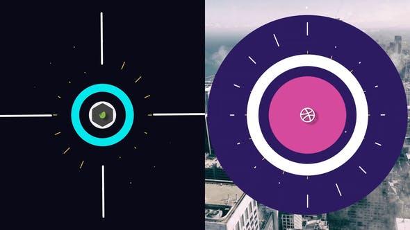 Thumbnail for Revelar Logo rápido