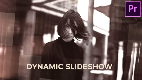 Thumbnail for Dynamic Slideshow