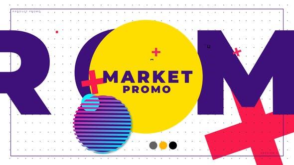 Stil Markt Promo