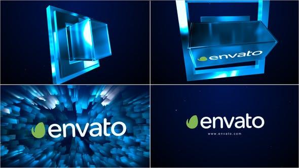 Thumbnail for Revelación dinámica Logo