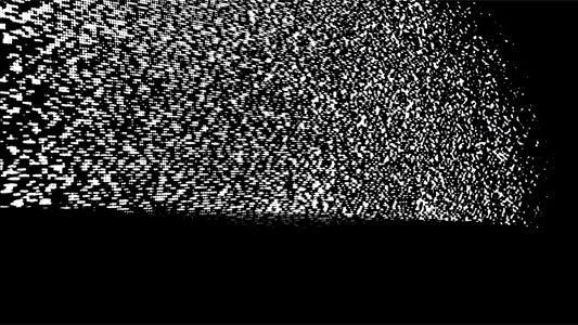 Thumbnail for Noise