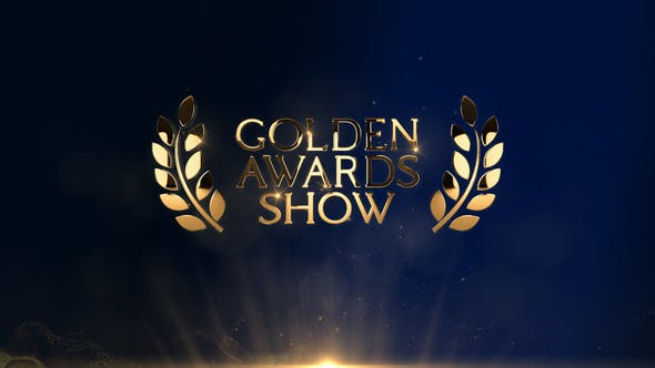 Thumbnail for Liquid Gold Awards