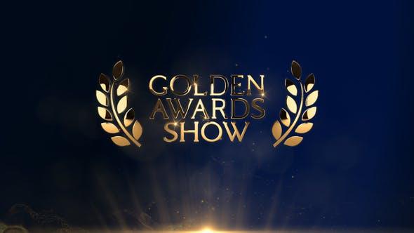 Liquid Gold Awards