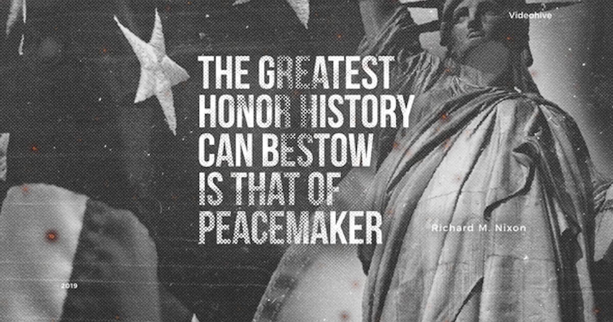 Download Historical Quotes - Slideshow by DXVSH