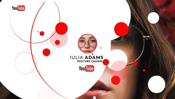 Thumbnail for Intro Youtube