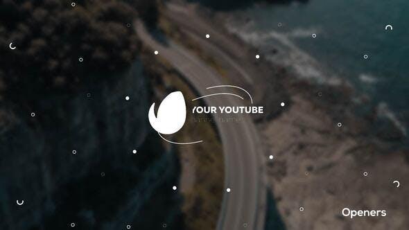 Youtube Channel Kit 2