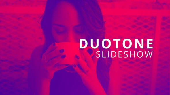 Thumbnail for Duotone Opener