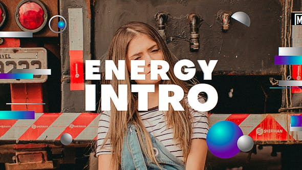 Thumbnail for Energy Intro