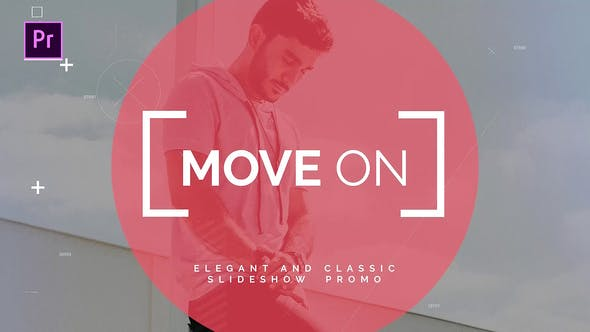 Thumbnail for Move On