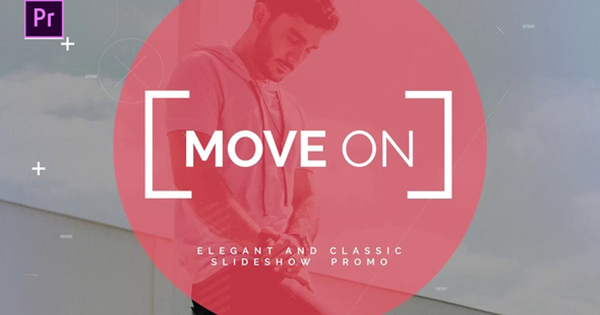 Download Move On by Media_Stock