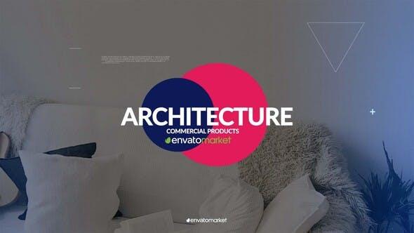 Thumbnail for Architecture Promo