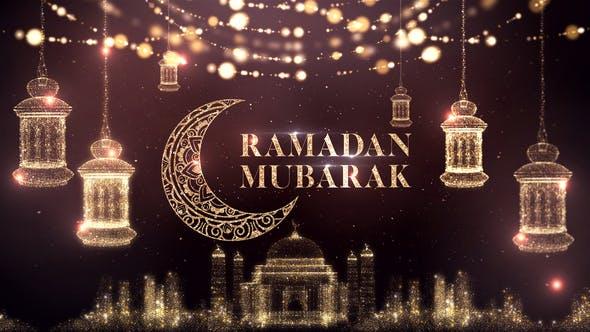 Thumbnail for Ramadan