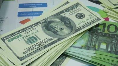 Financial Profit