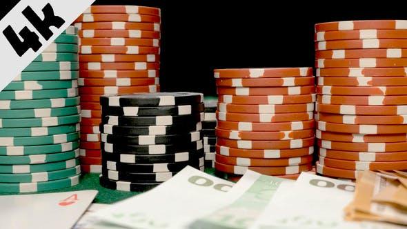 Thumbnail for Casino Profits