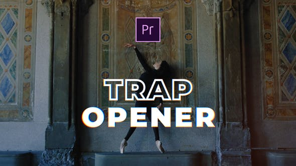 Thumbnail for Trap Opener