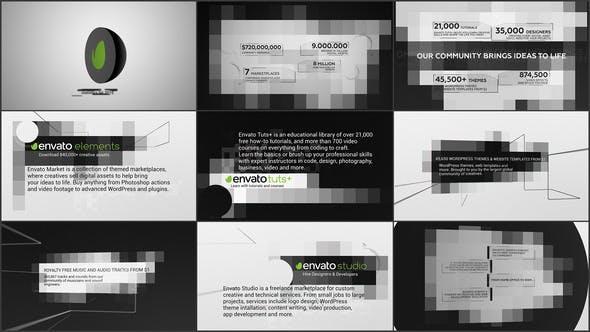 Thumbnail for BIO | Rapport de statistiques