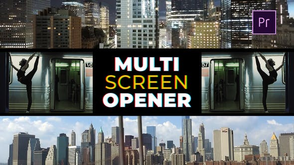 Thumbnail for Multi Screen Opener