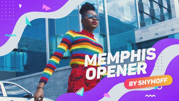 Thumbnail for Memphis Liquid Opener