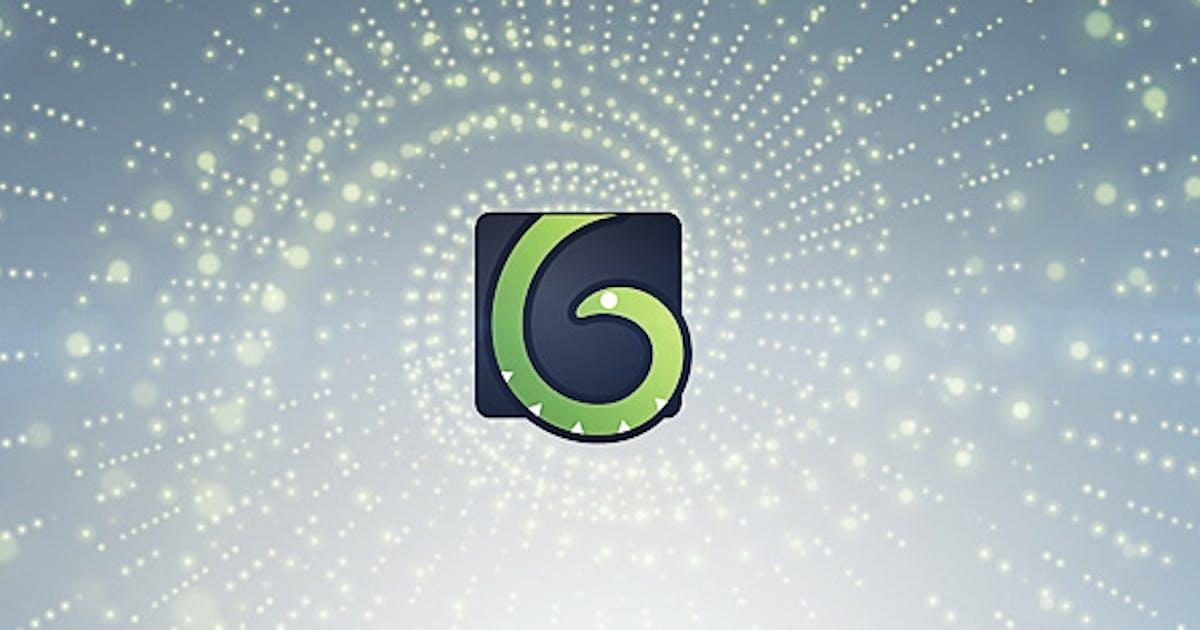 Form Logo by ruslan-ivanov