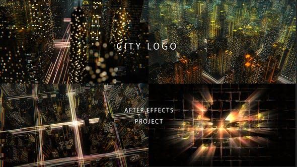 Thumbnail for Logo de la ciudad