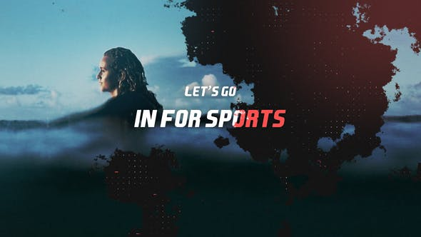 Thumbnail for Sport Promo