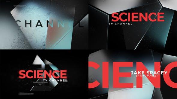Science Broadcast Design V2