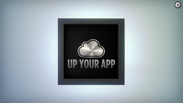 Up Your App