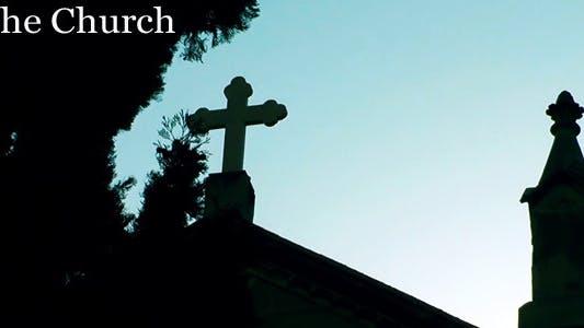 Thumbnail for The Church