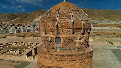 Historische Kuppel