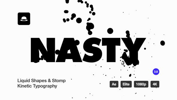 Thumbnail for Creative Typography