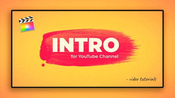 Thumbnail for Intro