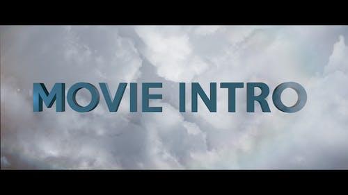 Movie Intro