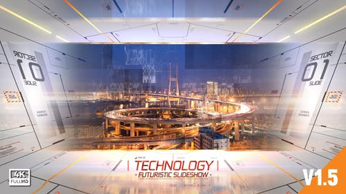 Technologie-Technologie