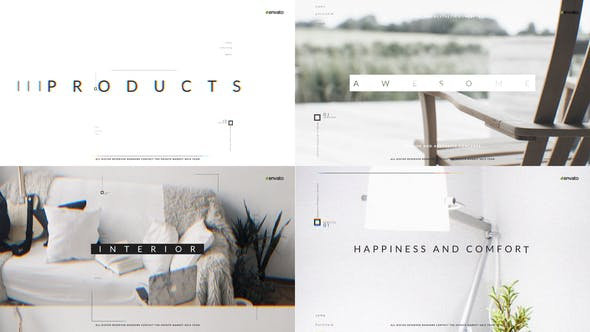 Thumbnail for Product Interior Version 02