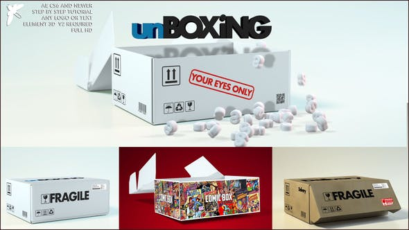 Thumbnail for Logo de la caja