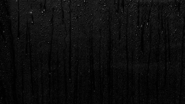 Thumbnail for Rain Drops
