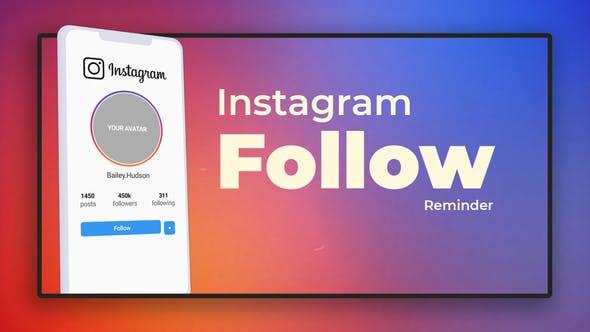 Thumbnail for Instagramer