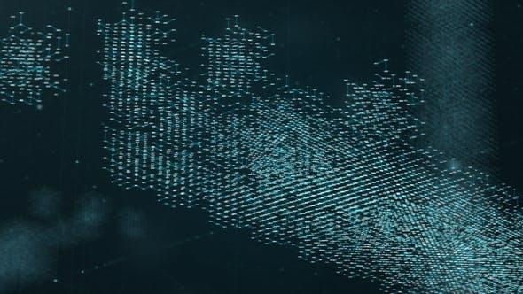 Thumbnail for Blockchain Technology