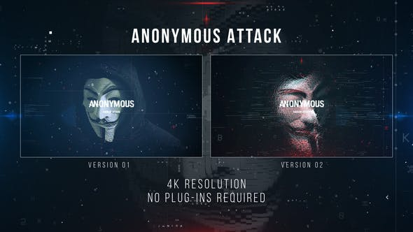 Thumbnail for Anonymous Attack