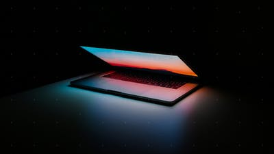 Tech Intro