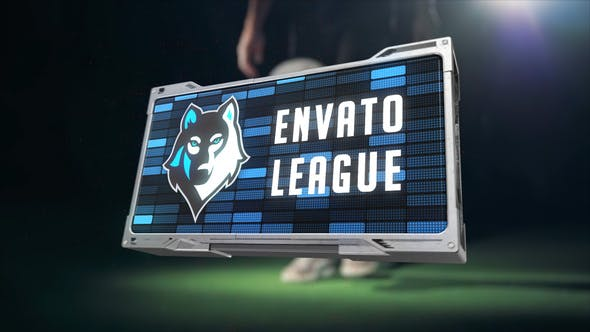 Thumbnail for Logo Transiciones 3