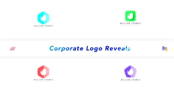 Thumbnail for Revelar Logo plano